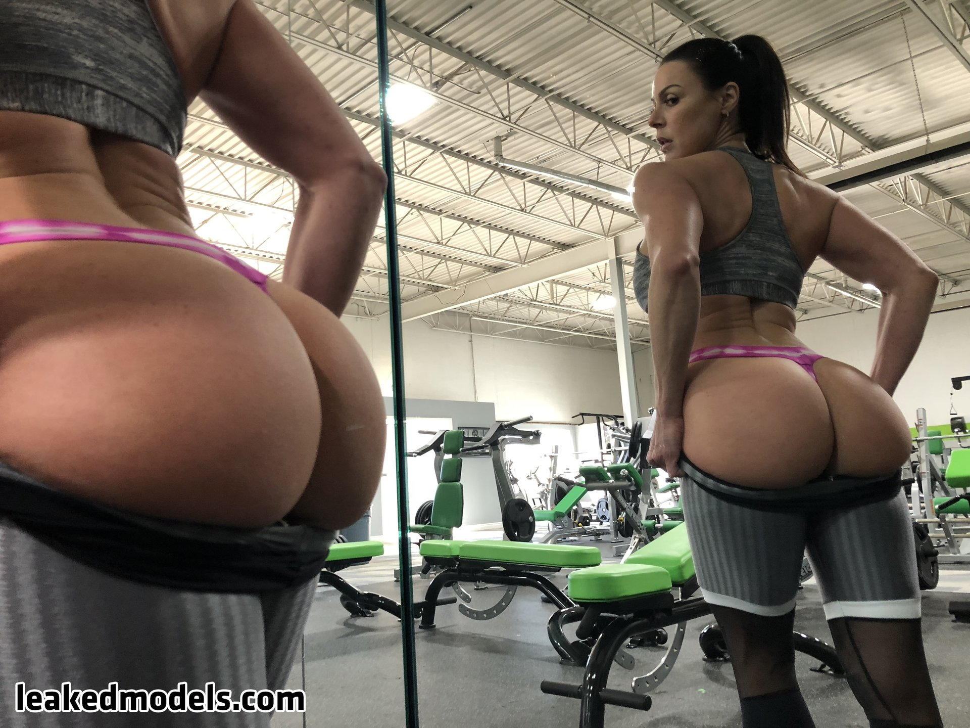 Kendra Lust – kendralust OnlyFans Leaks (56 Photos and 9 Videos)